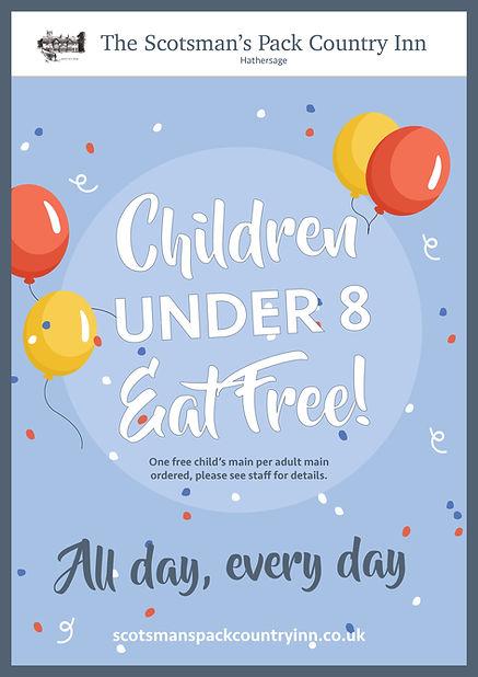 Scotsman's Kids Eat Free poster 2021.jpg