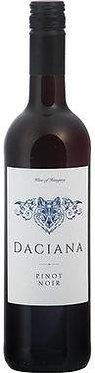 Daciana Pinot Noir