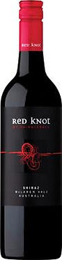 Shingleback Red Knot Shiraz, McLaren Vale