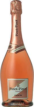 Gancia Pinot di Pinot Rosé