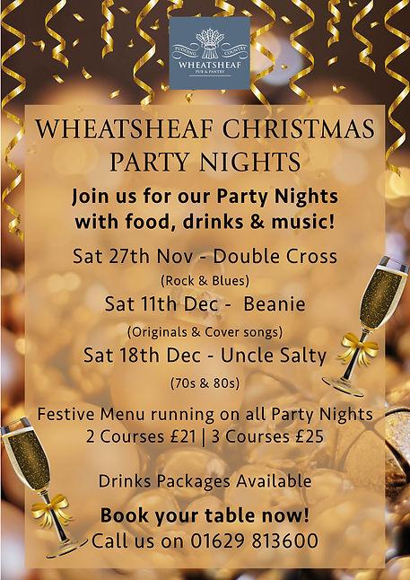 WS Xmas Party Nights Poster.jpg