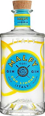Malfy Con Limone Italian Gin