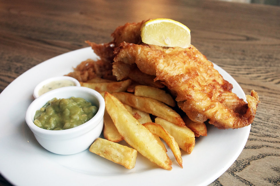 Fish and chips small.jpg