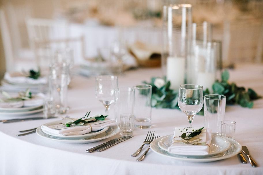 wedding table small.jpg