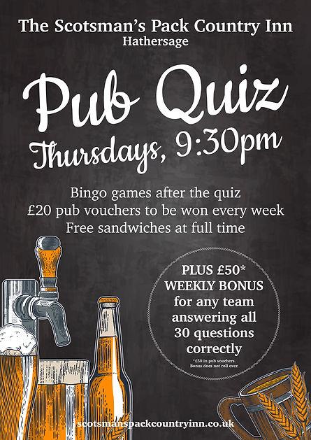 Scotsman's quiz poster.jpg
