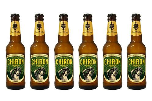 Thornbridge Chiron American Pale Ale - Case of 6