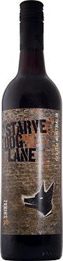 Starve Dog Lane Shiraz