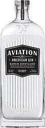 Aviation Gin.jpg