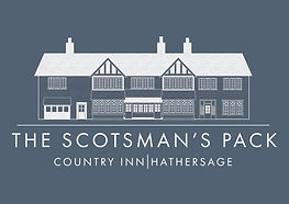 The Scotsman's Pack Hathersage - Logo[2343].jpg