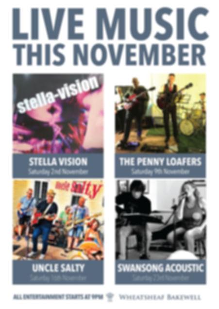 November 2019 gig poster.jpg