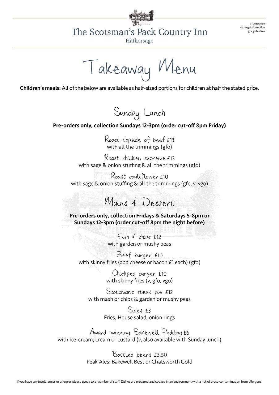 Scotsman's takeaway menu FEB 2021 A4.jpg