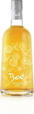Boe Passionfruit Gin