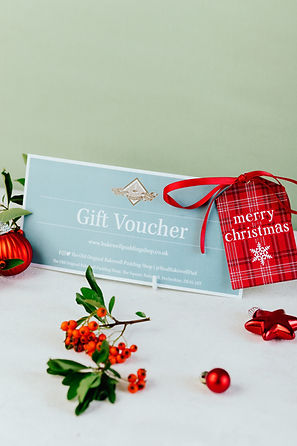 Gift voucher Christmas 4.jpeg