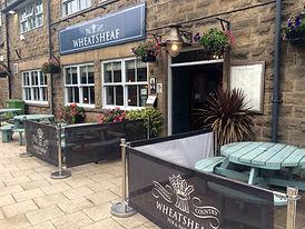 Wheatsheaf outdoor seating.jpg