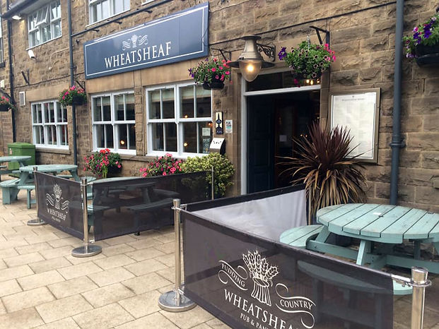 Wheatsheaf outdoor seating.jpg