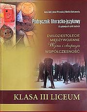 L3_podrecznik_literacki.jpg
