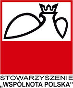 52ab08829c6dc_logo-swp_napis.jpg