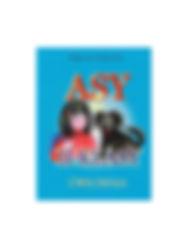 asy-z-drugiej-klasy-cwiczenia-gramatyczn