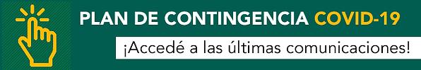 001-banner-verde-del-medio.png