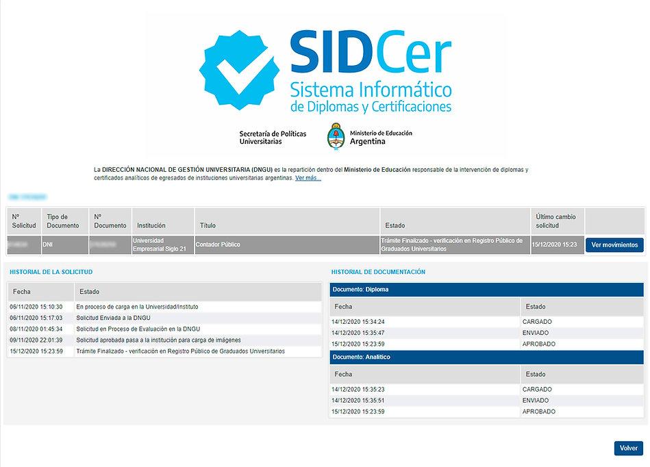 Titulación - SIDCer.jpg