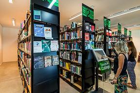 Biblioteca_2017.JPG