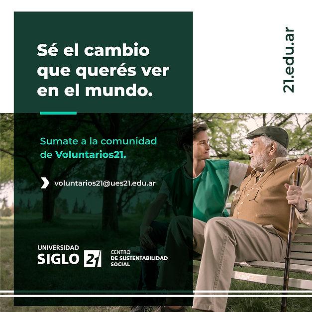 voluntarios-WP (2).jpg