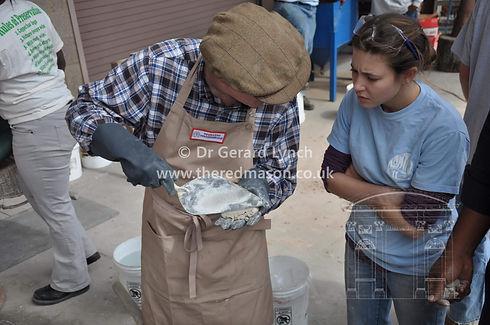 Teaching-Savannah-17.jpg