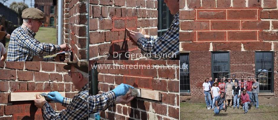 Teaching-Savannah-39.jpg