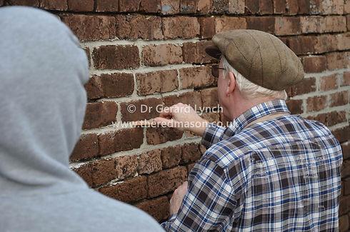Teaching-Savannah-20.jpg