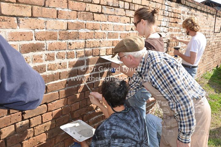 Teaching-Savannah-23.jpg
