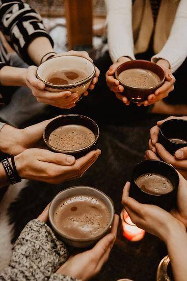 Cacao-Ceremony-2-475x712.jpg