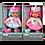 Thumbnail: Magic Critter Kids™