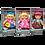 Thumbnail: Zipity Princess, Preschool & Friends™
