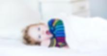 bedtime_c_s_pg_369x193_crop_center.png