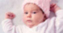 new-baby_369x193_crop_center.png