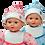 Thumbnail: Baby Talker™