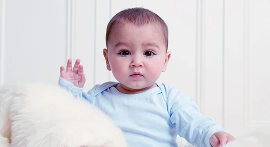 new-baby-article-b-thumb_550x300_crop_ce