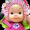 Thumbnail: Playtime Baby™