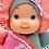 Thumbnail: Lullaby Baby™