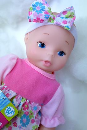Classic Baby Softina™