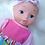 Thumbnail: Classic Baby Softina™