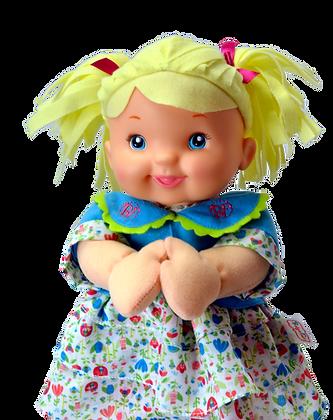 Hannah Prayer Doll™