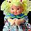 Thumbnail: Hannah Prayer Doll™