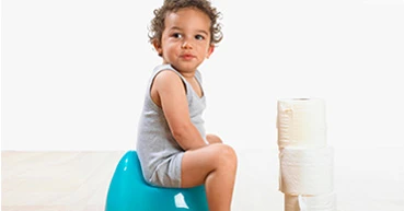 category-potty-training_369x193_crop_cen