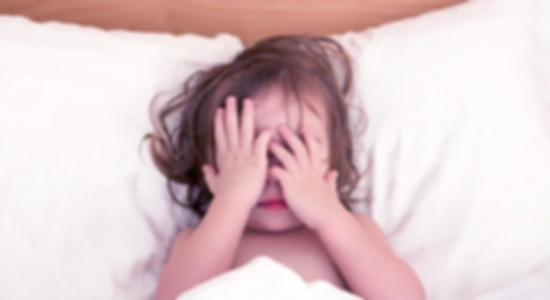 bedtime-article-a-thumb_550x300_crop_cen