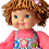 Thumbnail: Molly Manners Doll™