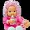 Thumbnail: Happy Baby™