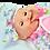 Thumbnail: Sleepy Time Baby™