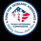 TVC-FVA-Logo-300x232.png