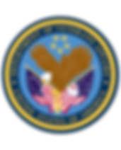 department-of-veterans-affairs-logo-vect
